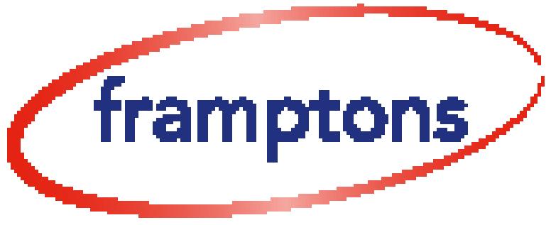 Frampton Town Planning